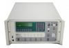 EMI Equipment -- EMCPRO -- View Larger Image
