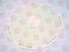 ARICO P1500-W100-T150-S ( ARICO, CIRCULAR RECORDING CHARTS, 100/PK ) -Image