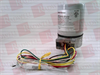 INVENSYS MPR-5610-101 ( HYDRAULIC ACTUATOR, 120 V, 50/60 HZ ) -Image