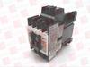 FUJI ELECTRIC 4NC0A0201 ( SC-03 AC220-240V 60HZ/AC220V 50HZ 1B ) -Image