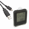 Thermometers -- 2136-EL-WIFI-TH+-ND -Image