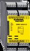 Safety-Monitoring Module -- SRB320XV3 / V.2 - Image