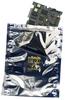 Static Control Shielding Bags, Materials -- 134-MIZ68-ND -Image