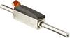 Linear DC-Servomotors Series LM 0830 ... 01 with Analog Hall Sensors -- LM 0830-040-01