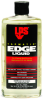 Tapmatic(R) Edge Liquid Cutting Fluid, 5 gallon -- 078827-43040