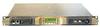 Lightweight, High Power, High Performance Power Amplifier -- MA18K