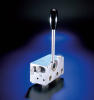 VH Directional Seated Valve -- VHR 2