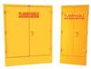 Drum Storage Cabinet -- 110.5DSC - Image