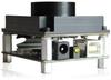 Lu Series USB 2.0 OEM Camera Module -- Model Lu160M