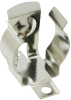 AA Battery Clip Contact -- BK-53-TR - Image