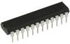 TEXAS INSTRUMENTS - PCA9539PW - IC, I/O EXPANDER, 16BIT 400KHZ, TSSOP-24 -- 644368
