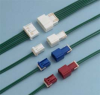 Wire to Wire Connectors -- XMA connector