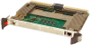 MVME8100 High Performance Power VME64x/VXS board -- MVME8100