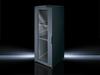 38U TS8 NEMA 12 Network Enclosure -- 9969889