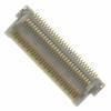 Rectangular Connectors - Arrays, Edge Type, Mezzanine (Board to Board) -- 455-1890-1-ND - Image