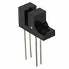 Optical Sensors - Photointerrupters - Slot Type - Transistor Output -- 365-2041-ND -Image
