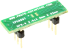 Adapter, Breakout Boards -- IPC0087-ND