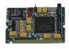 Ketec B5SATA2R Serial ATA Mini PCI Card -- 1801100 - Image