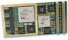 User-Configurable Virtex-5 FPGA, PMC Series -- PMC-VSX