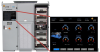 ITT Pro Services - PumpSmart® MV (Medium Voltage) Pump Controller