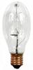 HID Lamp -- MVR250/U