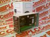 DOVER FLEXO TI17C ( TENSION INDICATOR 115-230VAC 160/80MA 50-60HZ ) -Image