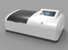 Fully-automated, Rapid Spectrophotometer -- EOC-SI-7000 - Image