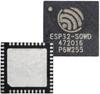 RF Transceiver ICs -- 1904-1006-1-ND - Image
