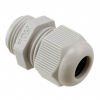 Cable and Cord Grips -- 902-1137-ND -Image