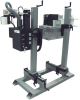 Print & Apply Applicators -- Label-Aire 3139/38-N