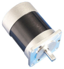 Brushless DC Motor -- 57ZW3YL