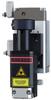 Laser Welding Optic -- Roller Optics - Image