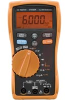 Handheld Digital Multimeter -- 70180556
