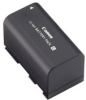 Canon BP-950G Battery Pack -- 0971B002AA -- View Larger Image