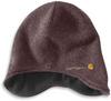 Men's Northern Ear Flap Hat -- CAR-100174