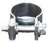 Small Diameter Clamps, IDEAL® Fuel Injection 52F Series -- 52F16