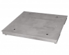 Cardinal Lift-Up Floor Huggers -- FHLT-1044S