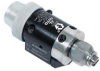 Airless Spray Gun -- AL Series - Image