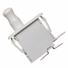 Snap Action, Limit Switches -- CKN10463-ND -Image