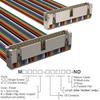 Rectangular Cable Assemblies -- M3RRK-3606R-ND -Image