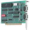 RS-485 Serial Interface Board -- CIO-COM485