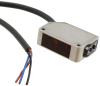Optical Sensors - Photoelectric, Industrial -- Z9356-ND -Image