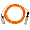 Pluggable Cables -- 6A24-B0421-045.0-0-ND -Image