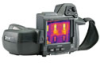 FLIR T420sc Scientific Bench Thermal Imaging Camera; MSX and Enhanced Software -- GO-39754-56