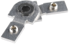 Hardware, Fasteners, Accessories -- PRT-11293-ND -Image
