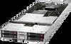 Gen9 Rack Server -- HPE ProLiant XL230a