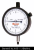 Agd Dial Indicator Sets -- 655 Series