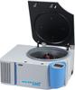 General Purpose Bench Top 3 Liter Refrigerated Centrifuge -- NuWind NU-C300R