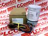 INVENSYS MP-5213-500 ( 24VVLVACTUATOR 2-15VDCS/R W/SW ) -Image