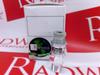 """PARKER RV01A1N030 ( 1/4"""" REL 0-30 PSI ) -Image"""